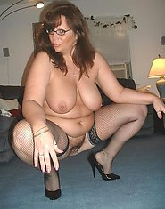 homemade bbw wife picture