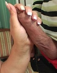 She is a horny slut and her son in law has the best body she has ever seen so they go for it