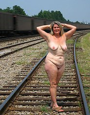 asstr public humiliation mature woman